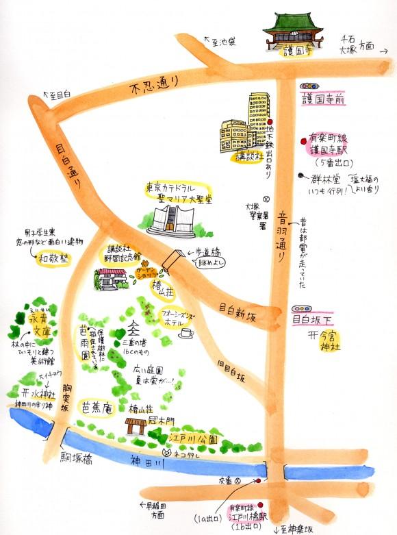 2006-map